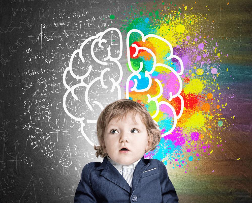 Beyin Temelli Eğitim 1 – İkiyanlı Etkinlikler Oluşturmak