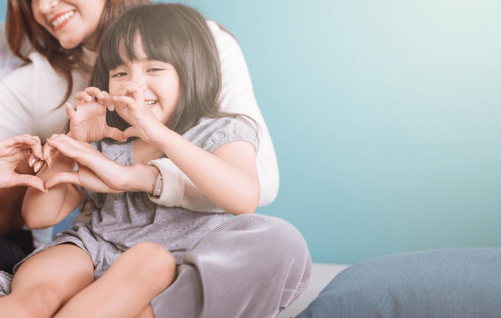 MAKATON Dil Ve İletişim Terapisi