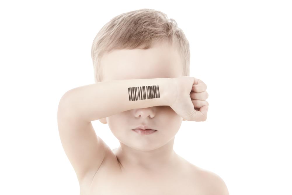 Otizmin Genetik Sebepleri