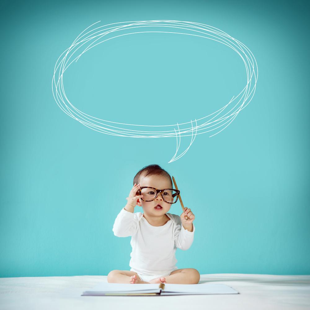 2- Çocuğunuzla Neden Konuşmalısınız?