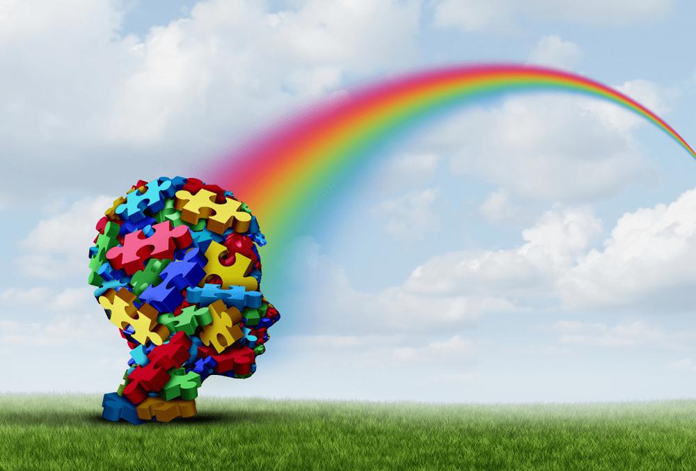 Özel Eğitim, Nörobilim Ve İletişim Becerilerini Geliştirmek