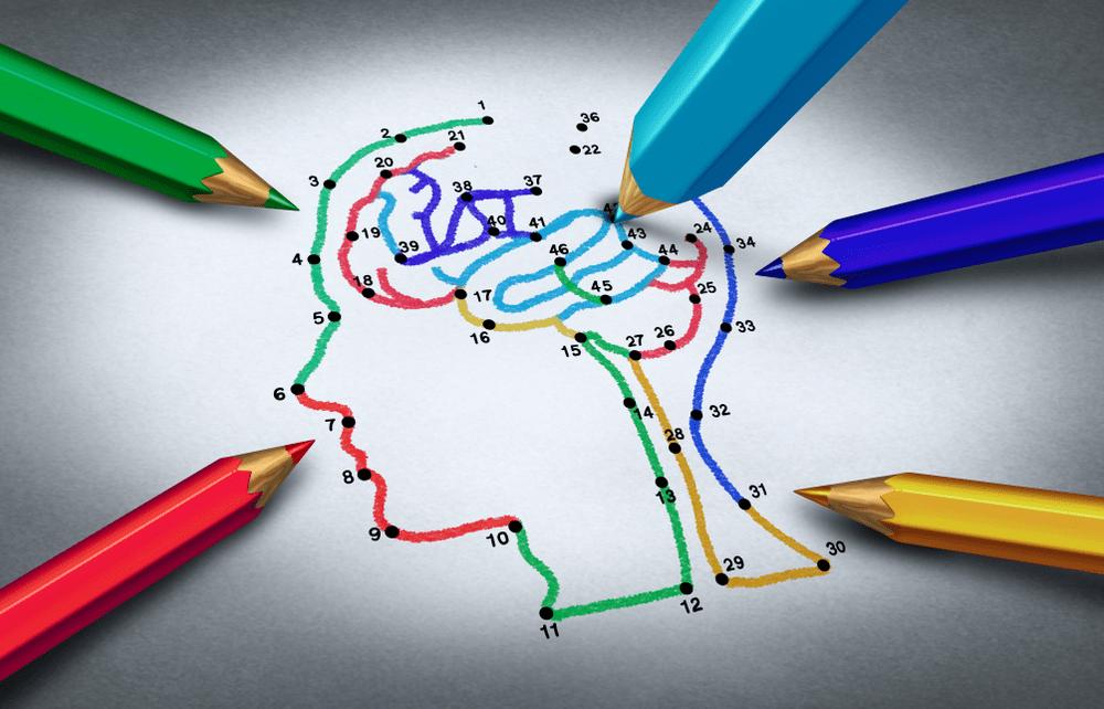 Erken Çocuklukta Otizm Ve Öğrenmenin Nörobilimi