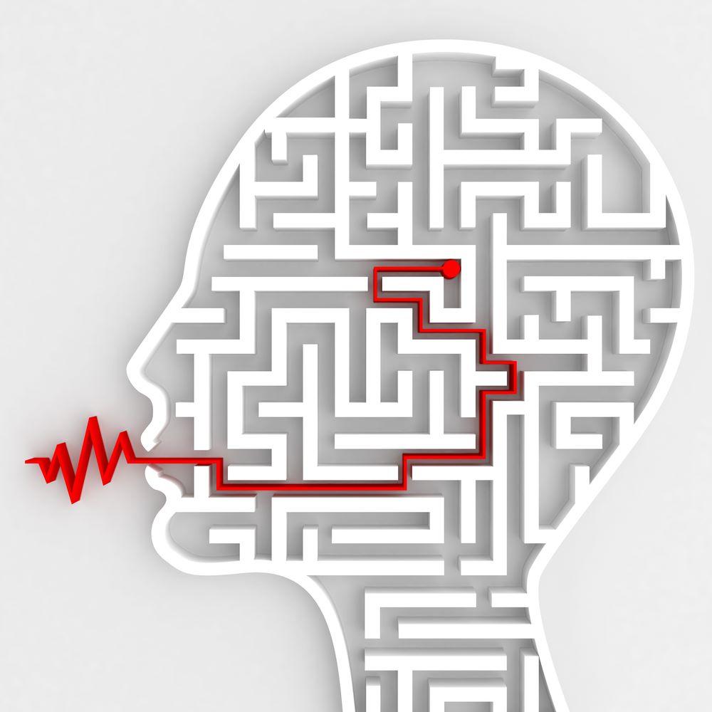 Konuşmanın Nöroanatomisi