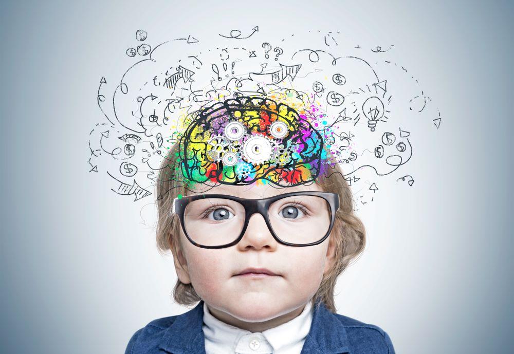 Otizmin Nörolojik Nedenleri