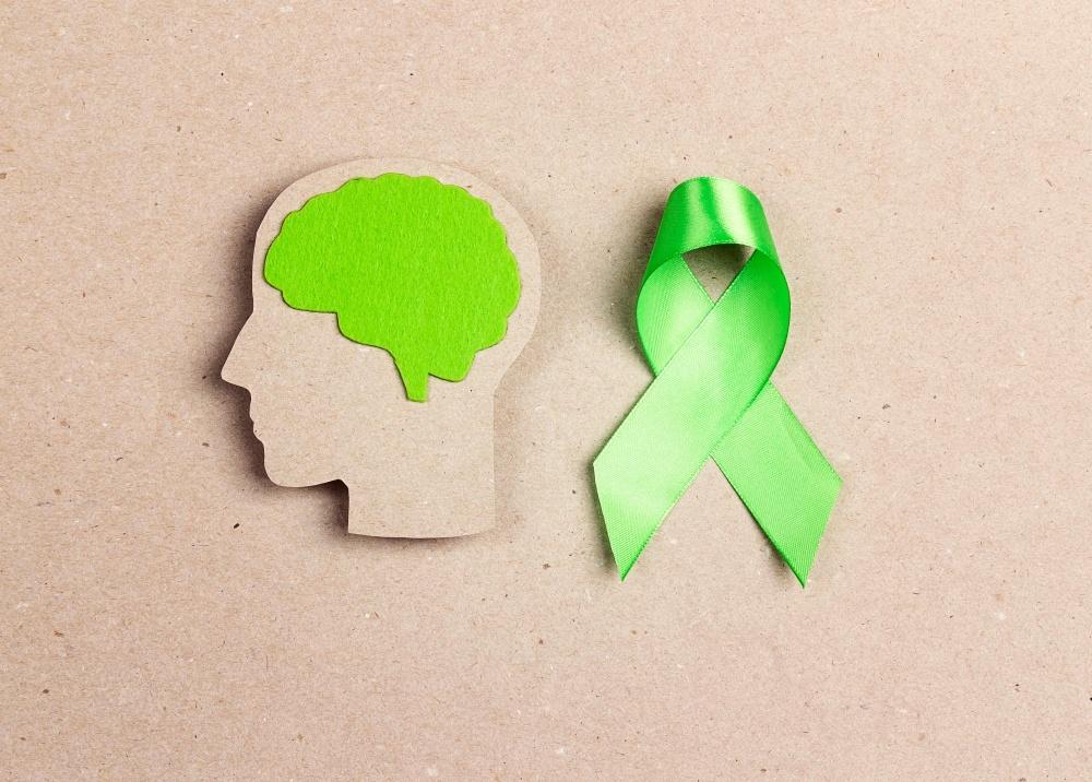 10 Ekim Dünya Sağlık Günü
