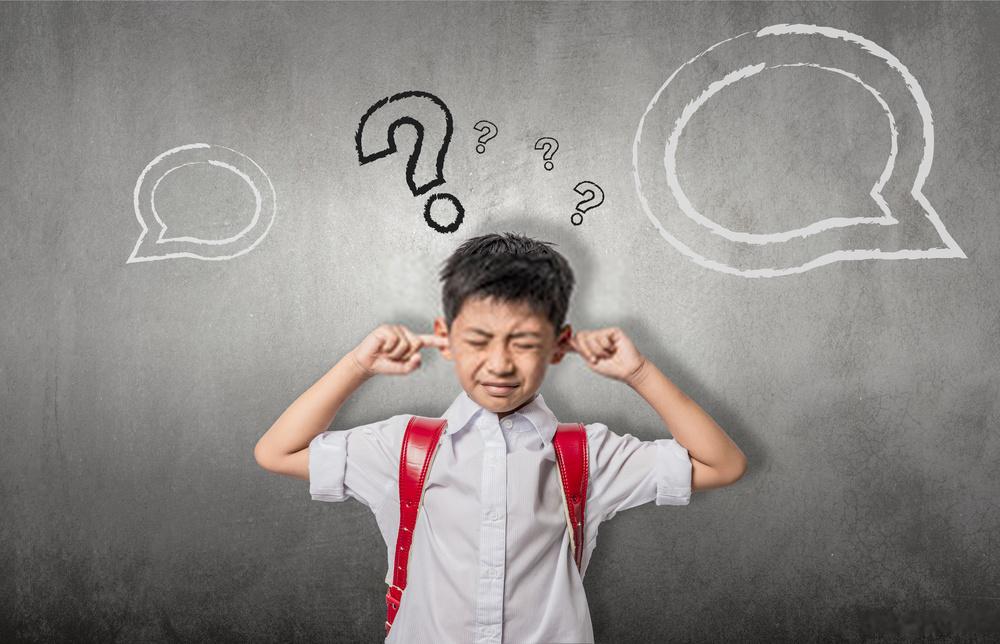 Duyusal Hassasiyetler 3 – Sesler